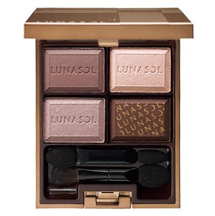 セレクション・ドゥ・ショコラアイズ 03 Chocolat Raisin