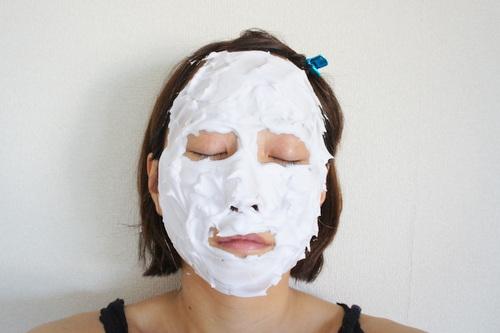RMK 洗顔料