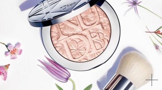 Dior 2016 春コスメ