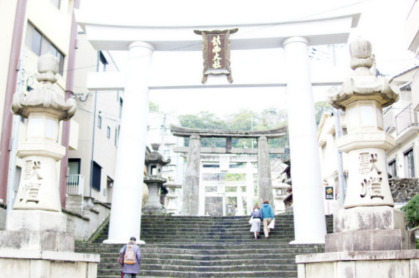 長崎 観光 おすすめ