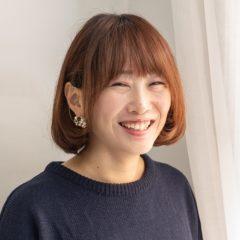 なっちゃん(ライター/ブロガー)